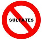 No Sulfates Pic