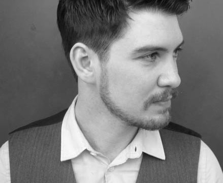 Fine Men39S Layered Hair Cuts New York Ny Eddies Haircut Amp Shave Page 2 Short Hairstyles Gunalazisus